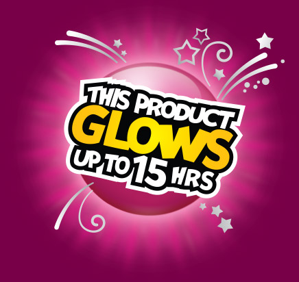 Perfect For Parties Theres An Illoom Balloon Every Occasion Light Up Your Celebrations With Our Range Of Bright Colors Cool Characters And Fun